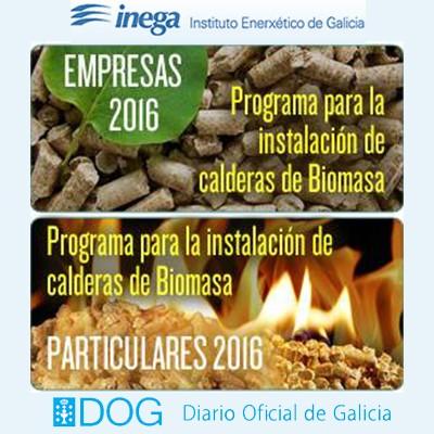 ayduas_gallegas